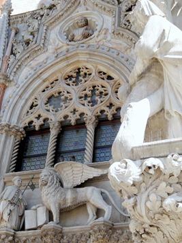 192. Venice