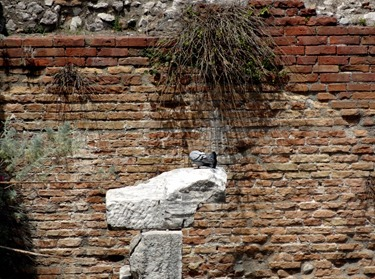 194. Taormina