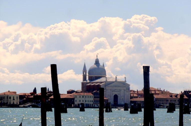 198. Venice_edited