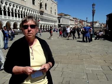 199. Venice