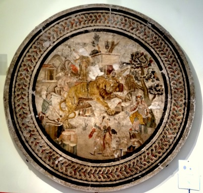 219. Naples Archeological Museum_edited