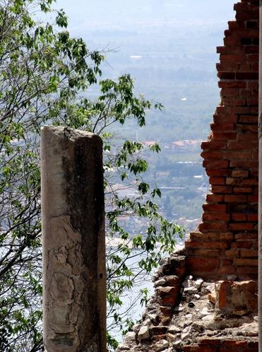 231. Taormina