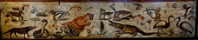 242a. Naples Archeological Museum_stitch