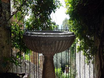 244. Taormina