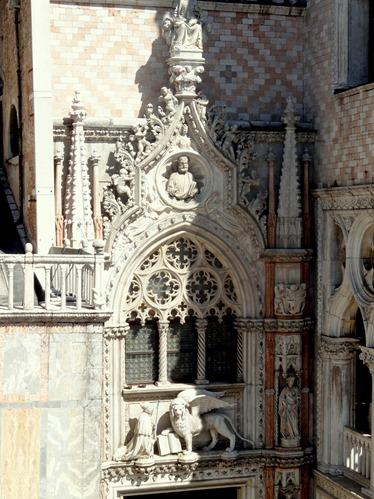 253. Venice