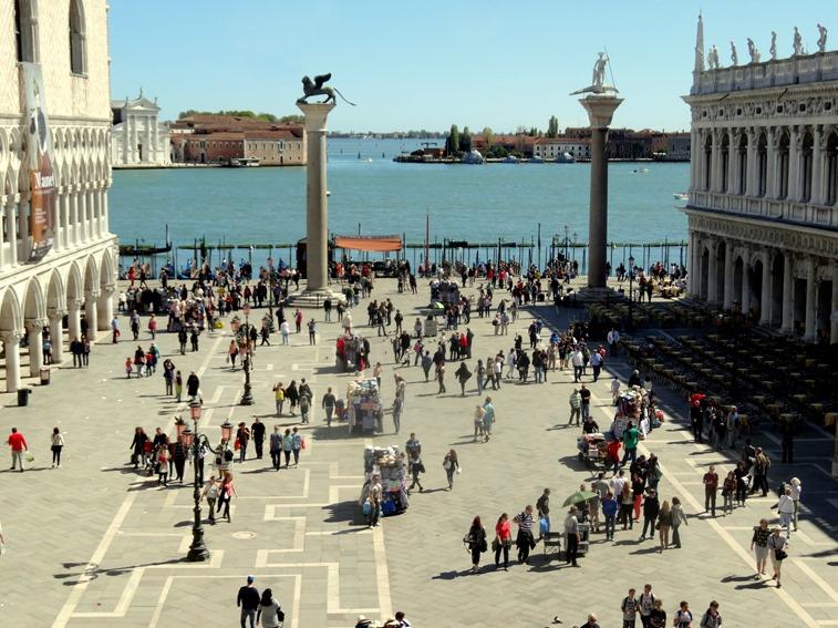 254. Venice_edited