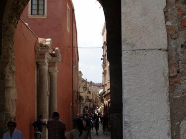 255. Taormina