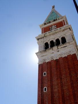 255. Venice