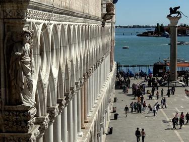256. Venice