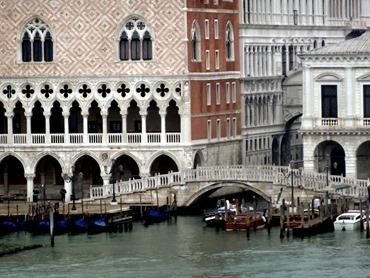 26. Venice