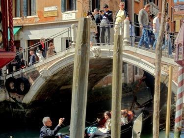 269. Venice