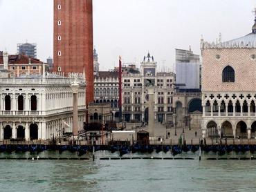 27. Venice