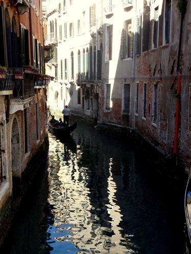 270. Venice