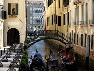 273. Venice
