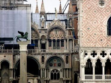 28. Venice_edited