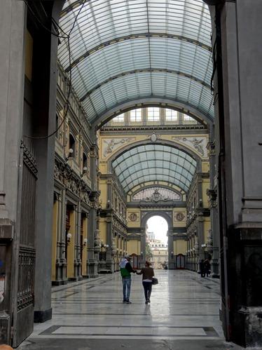 282. Naples