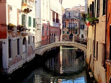 284. Venice
