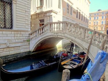 285. Venice
