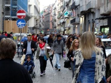 286. Naples