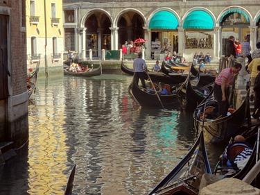 287. Venice