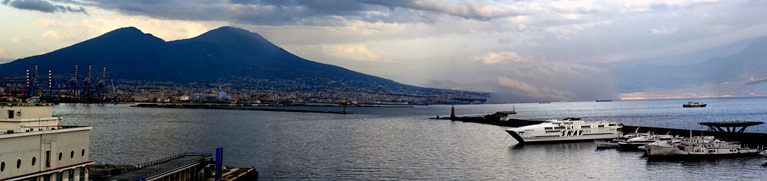 294d. Naples_stitch_edited