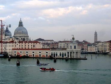 30. Venice_edited