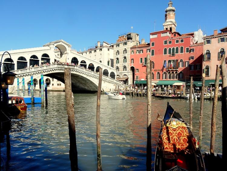 310. Venice_edited