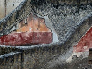 32. Pompeii