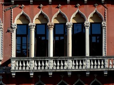 320. Venice