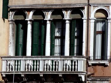 321. Venice