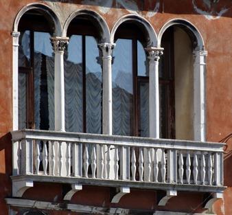 327. Venice