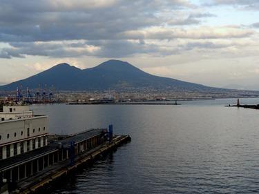 328. Naples