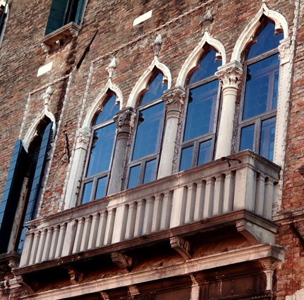 337. Venice