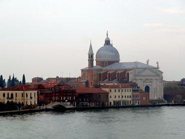 34. Venice_edited