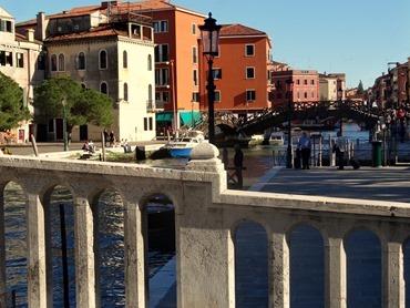 340. Venice_edited