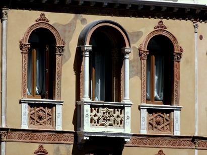 353. Venice