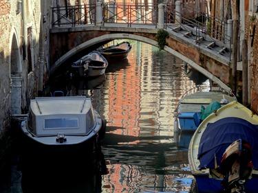 356. Venice