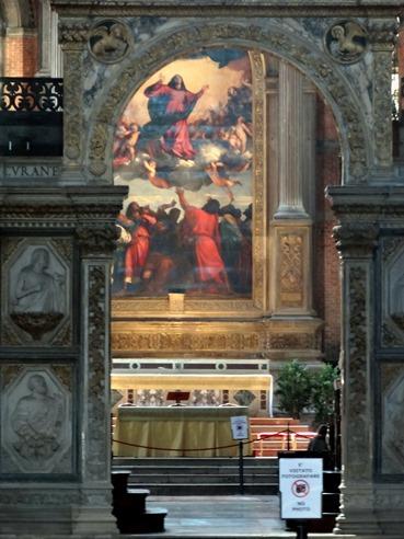 366. Venice