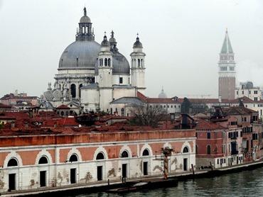 39. Venice_edited