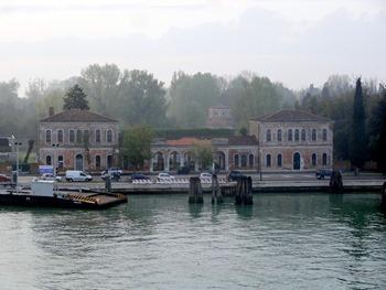 4. Venice