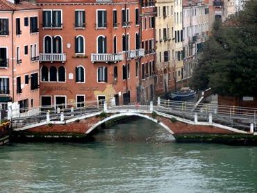 43. Venice