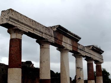 44. Pompeii_edited