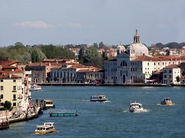 444. Venice_edited