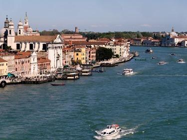447. Venice_edited