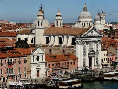 448. Venice_edited