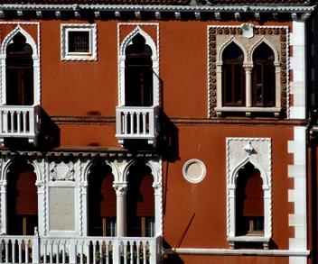 449. Venice