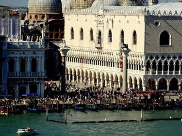 453. Venice_edited