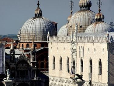 454. Venice_edited