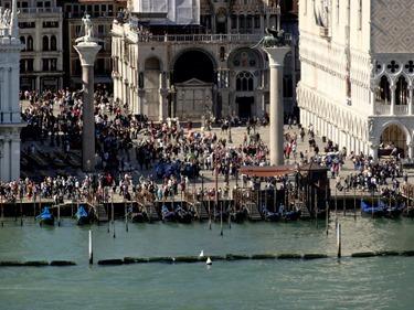 455. Venice