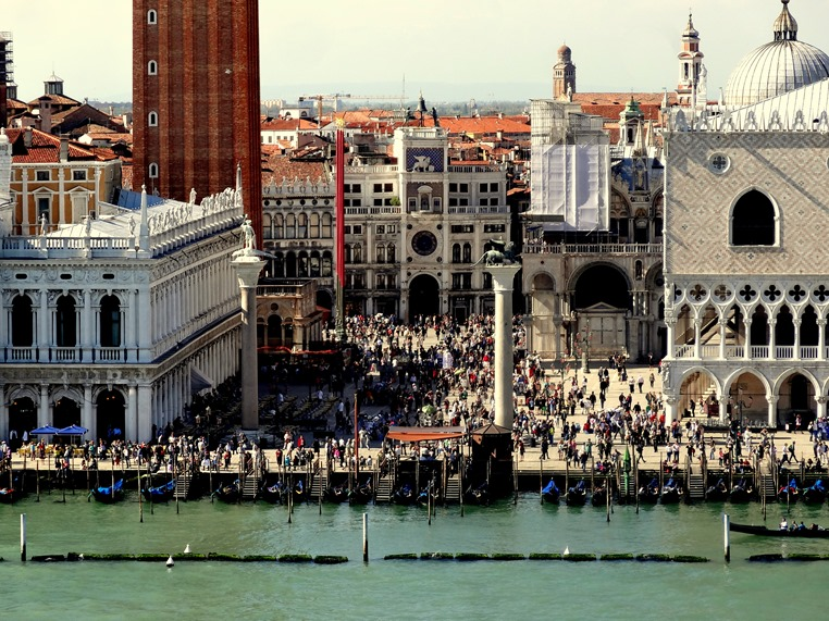 457. Venice_edited